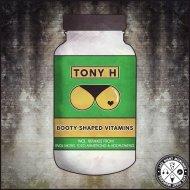 Tony H - Vitamin Deep (Original Mix)