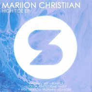 Mariion Christiian  - High Tide (Trovarsi Remix)