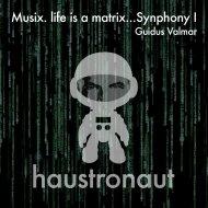 Guidus Valmar - Musix. Life Is A Matrix...Synphony I (Original)