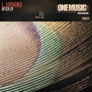 L..Urbano - With Me (Original Mix)