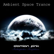 Damian Fink - Subgate  (Original Mix)