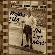 Projekt FLM - Scene 7n   (Original Mix)