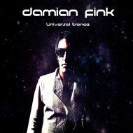 Damian Fink - Air of Night  (Original Mix)