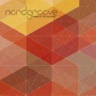 Nordgroove - Jakaranda (Original mix)