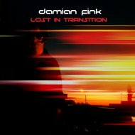 Damian Fink - Lost in Transition  (Original Mix)