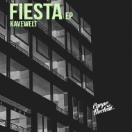 Kavewelt - Fiesta (Original Mix)