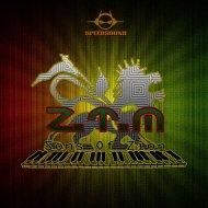 ZTM - Days of Rock   (Original Mix)