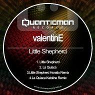 valentinE - Little Shepherd   (Original Mix)