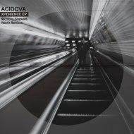 Acidova - Xperience (Original Mix)