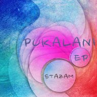 Stazam - Veranom (original mix)