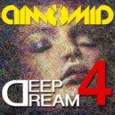 DimomiD - Deep Dream (Vol.4)