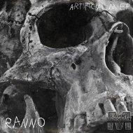 Ranno - Self Shadow ()
