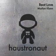 Marlon Klann - Beat Love (Original)