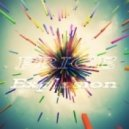 [Preview] DJ PRICE - Explosion (Original mix)