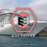 Elements - Boat Party (Original Mix)