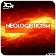 Neologisticism - 209 (Original Mix)