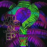 Will Jones - Native  (Original Mix)