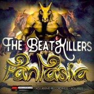 The BeatKillers - Fantasia (Original Mix)