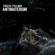 Antimaterium - Multiverse  (Original Mix)