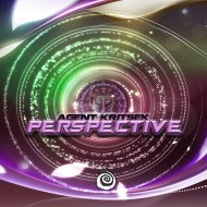 Agent Kritsek - Perspective  (Original Mix)