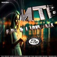 MTB - Fire (Original Mix)