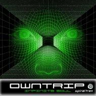 Owntrip - Mono Azul  (Original Mix)