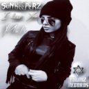 Dj SuNKeePeRZ - I Love You MaLI (Original mix)
