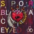 Spor feat. Icicle & Linguistics - Mind Of An Insomniac (Original mix)