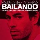 Enrique Iglesias,Gregor Salto vs Massive Ditto,Jeanxk & Stefan Dabruk - Deux Bailando (Tony Helou Extended Mashup)