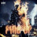 Dubza - Fire Up (Original Mix)