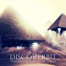 DISCOVERbit - Pyramids (Original Mix)