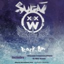 Suga7  - Rock On (Obscene Frequenzy Remix)
