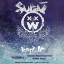 Suga7  - Rock On (DJ Mac Remix)