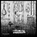 Evgeny Lenon - Protomorfoz (Original mix)