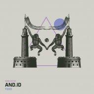 And.Id - Toxo (Customer Remix)