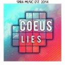 Coeus - Lies (Original Mix)