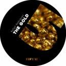 Rafael Rodrigues - The Gold (Original Mix)