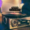 Thab De Soul - Jazz My House (Tribute To Boitumelo Mix)