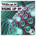 Dreamix - Miami Beach  (Original Mix)