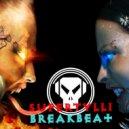 SuperTylli - BreakBeat Breaking Silence (BBS)