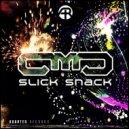 AMB - Funkafied (Original Mix)