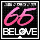 Dimo - Check It Out (Original Mix)