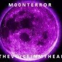 Moon Terror - Step The Fuck (Original mix)