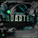 Dubsective - KCS (Original Mix)