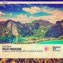 Veeshy - Palm Paradise (Engine Of Sound Remix)