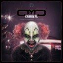 AMB & ChrisB & jBOT - Carnival (ChrisB & jBOT Remix) (Remix)