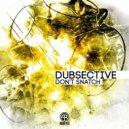 Dubsective - Snatch (Original Mix)