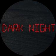kenny rouge - dark night (Original mix)