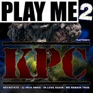 KPC - 22 Inch Swag (Original Mix)
