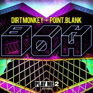 Dirt Monkey - Move Yo Butt (Original Mix)